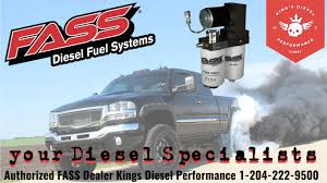 Performance Automotive Parts And Service | King's Performance Speed Shop Garage Off Road Performance Shops Near Me 4x4 Truck Parts Store Diesel Services Rollin Coal Customs Repair Cashton Wi 54619 12013 F150 Ecoboost Caiexustmethanoltune Package Our Shop Crimson Llc San Antonio And Beans Tour 8lug Magazine Eddins House Of 2255 Co Rd 130 Hutto Tx Bodies Lowered Silverado On Gold M228 Rims By Mrr Carid