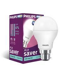philips 9w pack of 6 led bulbs buy philips 9w pack of 6 led bulbs