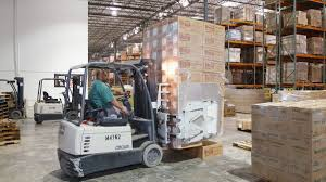 International Paper Fast Charges Its Growth   Akerwade Power ... Bucket Truck Truckpaper Paper Jobs Best Image Kusaboshicom 2003 Intertional 4400 Shredfast Shredder Buy Sell Used Columbia Flooring Danville Va Application Impressionnant Is Buying Weyhaeusers Pulp Business Fortune 84 1952 Pickup Truckpaper Hashtag On Twitter 2012 Intertional Prostar Youtube Its Rowbackthursday Heres A 1997 Need A Or Trailer Check Out Paperauctiontime Commercial Trucks 17 Ideas About Peterbilt 379 For
