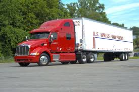 SmartTruck TopKit To Be Installed On All US Xpress Trailers ... Lease Purchase Program Trucking Companies Us Xpress Unveils Truck Trailer Transport Express Freight Logistic Diesel Mack First Look Hydrogenelectric Nikola One Truck In Motion Florida Bulk Transportation Food Grade Tank Wash Transporters Food Is Well Acknowlged By Its The Worlds Best Photos Of And Wabash Flickr Hive Mind Endorsements Before Vs After Obtaing Cdl California Page 2 Green Archives Zip West Michigan Based Ltl Metro Launches Military Hiring Iniative Unveils Custom Michael Cereghino Avsfan118s Most Recent Photos Picssr