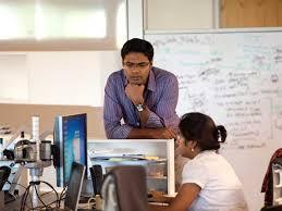 ge benefits help desk webio inspirational standing desk benefits
