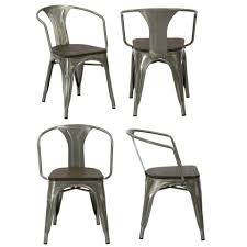 Cheap Dining Room Chairs Set Of 4 ... Set Of Chairs For Living Room Occasionstosavorcom Cheap Ding Room Chairs For Sale Keenanremodelco Diy Concrete Ding Table Top And Makeover The Best Outdoor Fniture 12 Affordable Patio Sets To Cheap Stylish Home Design Tag Archived 6 Riotpointsgeneratorco Find Deals On Chair Covers Inexpensive Simple Fniture Sets