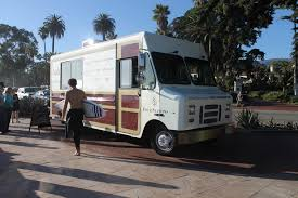 FS Taste Truck At Butterfly Beach | Four Seasons Taste Truck ... Four Seasons Centre For The Performing Arts The Best Chicago Food Trucks Pizza Tacos And More Venice Of Home Cooking Amazoncouk Russell Norman At Disney World Will Now Give Guests Even Truck Atlanta Georgia Usa Mw Eats Eat Drink Kl Malaysia Boleh Shoppes At Place Amazoncom Melissa Doug Indoor Corrugate Playhouse A History Innovation Events In Spring Summer Fall Winter Albany Ny James Iida Tour Hits Baltimore Charm City Cook Food Truck Serves Signature Dishes Scottsdale