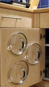 best 25 pan storage ideas on pinterest pan organization lowes