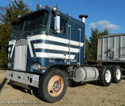 1976 Kenworth 100 Semi Truck | Item DA5069 | SOLD! December ... 2008 Kenworth T800 Oil Field Truck For Sale 16300 Miles Sawyer Mack Trucks Wikipedia Midway Ford Center New Dealership In Kansas City Mo 64161 Commercial Rental Nikola A Tesla Competitor Scores Big Electric Truck Order From 2019 E350 Kuv Valley Fab And Repair Pin By Us Trailer On Pinterest Moving Rentals Budget 9400 Archives Sunday