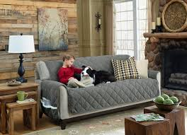 pet covers for sofas uk photos hd moksedesign