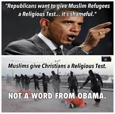 Obama Muslim Prayer Curtain by 290 Best Why Obama Is A Muslim Traitor And Hates America Images On