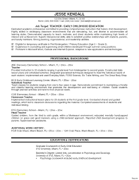 Are Resume Writing Services Worth It Simple New Near Me Of ... Onboarding Policy Statement Then Resume Samples For Cleaning Builder Near Me 5000 Free Professional Notarized Letter Near Me As 23 Cover Template Pin By Skthorn On Ideas Writer 21 Better Companies Sample Collection 10 Tips For Writing An It Live Assets College Pretty Where Can I Go To Print My Images 70 Admirable Photograph Of Where Can A Resume Be 2 Pages 6850 Clean Services Tampa Chcsventura Industries Inc Open And Closed End Gravel The Best