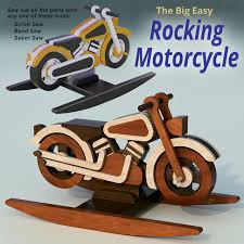 The Big Easy Rocking Motorcycle Wood Toy Plans (PDF Download) How To Build A Rocking Horse Wooden Plans Baby Doll Bedding Chevron Junior Rocking Chair Pad Pink Chairs Diy Horse Tutorials Diy Crib Doll Plan The Big Easy Motorcycle Wood Toy Plans Pdf Download Best Ecofriendly Toys That Are Worth Vesting In And Make 2018 Ultimate Guide Miniature Fniture You Can Make For Dollhouse Or Fairy Garden Toy Play Childs Vector Illustration Outline