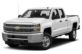 New And Used Cars For Sale In Odebolt, IA | Auto.com Used Chevy 4x4 Trucks For Sale In Iowa Detail Vehicles With Keyword Waukon Ford Edge Murray Motors Inc Des Moines Ia New Cars Sales Cresco Car Cedar Rapids City In Lisbon 2016 F150 4x4 Truck For Fb82015a Craigslist Mason And Vans By Dinsdale Webster Dealer Kriegers Chevrolet Buick Gmc Dewitt Serving Clinton Davenport Hawkeye Sale Red Oak 51566 Ames Amescars Lifted Best Resource