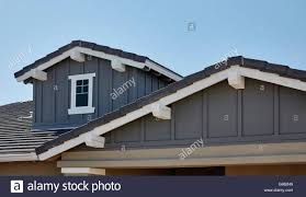 100 Architecture Gable Dormer Roof Gable New Home Construction Architectural Design