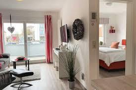 luxus ferienhaus ferienwohnung in büsum buchen