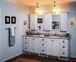 bathroom modern restroom bathroom fluorescent light bulb spa