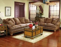 Amazing Rustic Country Living Room Furniture Marvelous Ideas