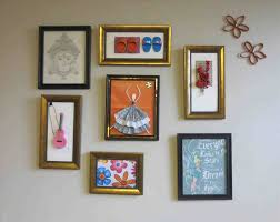 Fabulous Family Rhcom Creative Ways Decorate Your Light Switches Collage Walls Rustic Wall Decor