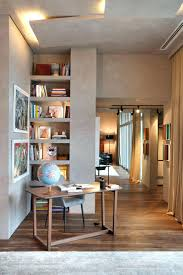 Office Design : Small Home Office Space Pinterest Home Office ... Innovative Small Office Space Design Ideas For Home Decorating Smallspace Offices Hgtv Interior Spaces Law Pictures Variety Lovely Cool 6 H47 47 1000 Images About On Pinterest Exemplary H50 Modern Layout Style Built Architectural Hairy Landscaping All New