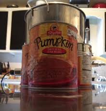 Elysian Pumpkin Ale Recipe by Pursuing The Perfect Pumpkin Beer U2013 Fermentation Education