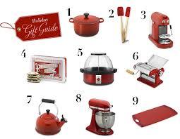 Pleasurable Design Ideas Kitchen Gifts Creative 25 Best Kitchen