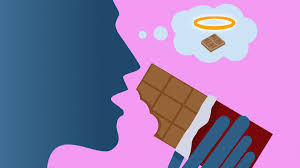 Healthy Halloween Candy Commercial Youtube by Dark Chocolate Is Now A Health Food Here U0027s How That Happened Vox
