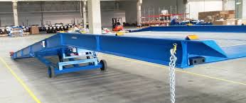 Mobie Ramps Heavy Duty Alinum Truck Service Ramps 7000 Lbs Capacity Amazoncom 1000 Lb Pound Steel Metal Loading 6x9 Set Of 2 Race Why You Need Them For Your Race Program Pc Lb 84 X 10 In Antiskid Princess Auto Trucut Ultraramps 6500 9000 Trucks And Vans Inlad Readyramp Compact Bed Extender Ramp Black 90 Open 50 On Custom Llc Car Service Ramps The Garage Journal Board 2017 New Isuzu Npr Hd 16ft Landscape With At Cheap For Pickup Find