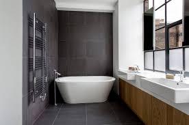 modern bathroom design trends 2017 part 1