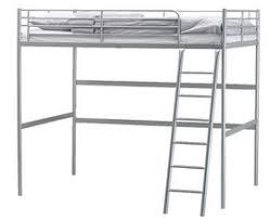 Ikea Full Size Loft Bed by Ikea Full Size Loft Bed With Desk Full Size Loft Bed Ikea Popideas