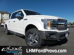 Larry H. Miller Ford Provo | Ford Dealership In Provo UT 2006 Lincoln Mark Lt Photos Informations Articles Bestcarmagcom 2019 Nautilus First Look Mkx Replacement Gets New Name For Sale Lincoln Mark Lt 78k Miles Stk 20562b Wwwlcfordcom Taylor Ford Mcton Dealer Also Serves 2018 Navigator Black Label Lwb Is Lincolns Nearly 1000 Suv F250 Crew Cab Pickup For Sale In Madison Wi 2015 Lincoln Mark Lt Youtube Review Ratings Specs Prices And Drive Car Driver Truck Concept Fords Allnew Is A Challenge To Cadillac