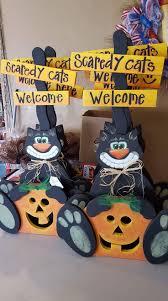 Carvable Craft Pumpkins Wholesale by 718 Best Halloween Crafts Paper Images On Pinterest Halloween