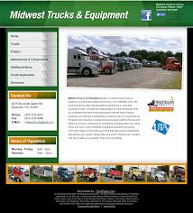 Midwest Trucks & Equipment Competitors, Revenue And Employees ... Midwest Tint Vinyl Home Facebook Truck Sales And Service Inc Towing Company Oh Shift What Slamming On The Brakes Will Do Trailer Talk Source Llc Rear Tow 9 2 2016 Youtube Truckingdepot Custom Trucks Cars Customizing Moberly Mo Pin By Motors On Truck Beds Pinterest Repmwt Pictures Jestpiccom Show Peoria Illinois