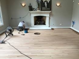 Buffing Hardwood Floors To Remove Scratches by Hardwood Flooring Blog U2014 Plus Hardwood Flooring