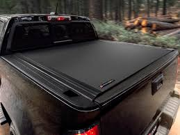 79207 BAK Revolver X4 Tonneau Cover | Official BAKFlip Store Bak 39329 Revolver X2 Hard Rolling Tonneau Cover Amazoncom 72207rb Bakflip F1 For 0910 Ram With Industries Bakflip Cs Folding Truck Bed Rack Rails Mitsubishi L200 Covers Bak Flip Pick Up G2 By 26329 Free Shipping On Orders 042014 F150 55ft 772309 2014fdraptorbakrollxtonneaucover The Fast Lane 79207 X4 Official Store Hard Rolling Tonneau Cover 6 Bed 42017 Chevy Silverado Industies Hd Hard Rolling Youtube 39407 With