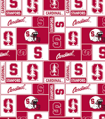 Stanford University NCAA Block Fleece Fabric | Products | Pinterest Bohemian Elephant Hooded Blanket Elephantsity Mighty Morphin Power Rangers Red Ranger Fleece Throw 45x60 Fabric Prints For Babies Blog Cheap Rescue Fire Department Find Deals On Wrestling_words2 Fabric Sgarrett Spoonflower Firefighter Baby Personalized Milano Fireman Truck Double Nosew With Nickelodeon Rugrats 59rugrats Faces Products Patchfire Joann Michaels Fleece Riite Trucks Design By Dogdaze Semi And Etsy Firefighters All Over Print Finds