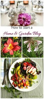 How To Start A Home And Garden Blog - The Gardening Cook Garden Ideas Home Amusing Simple And Design Better Homes Gardens Designer Exprimartdesigncom The Build Blog From And May 2017 Real Estate National Open House Month Dallas Show August 21 22 2011 Style Spotters Decorating Bhgs New How To Start Backyard Escapes Kitchen Designs By Ken Kelly In Beautiful Hgtv Dream Dreams Happen Sweepstakes With Picture Luxury Room Inspiration