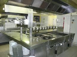 cuisine de restaurant le restaurant le mont brouilly quincié en beaujolais