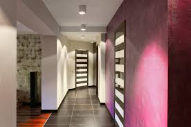 lighting ideas hallway ceiling lighting with flush mount ceiling