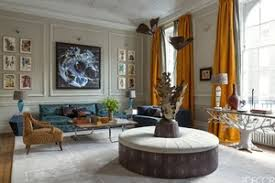 104 Interior Design Modern Style Contemporary London Architect Magazine