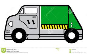 Garbage Truck Stock Vector. Illustration Of Heap, Vehicle - 14593992 Garbage Truck Pictures For Kids Modafinilsale Green Cartoon Tote Bags By Graphxpro Redbubble John World Light Sound 3500 Hamleys For Toys Driver Waving Stock Vector Art Illustration Garbage Truck Isolated On White Background Eps Vector Sketch Photo Natashin 1800426 Icon Outline Style Royalty Free Image Clipart Of A Caucasian Man Driving Editable Cliparts Yellow Cartoons Pinterest Yayimagescom Recycle