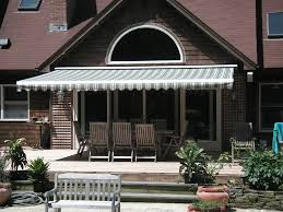 McGee Blinds & Awnings, Inc Retractable Awnings And Shades In ... Pikes Awning Now Then Fourth And Pike The Home At Northwest May Fabric Door Awnings Residential Co Traditional Style Black Commercial Waagmeester Sun Shades Retractable Awnings Portland Oregon Bromame Commercial Window Design Ideas S Proudly Uses Portland Oregon How Retractable Add Value Comfort To Your Welcome And Signbuilder Recover Of Pikes Ontario 2017 Cost Calculator Manta