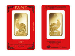 the bullion market live buy sell community buy and sell gold