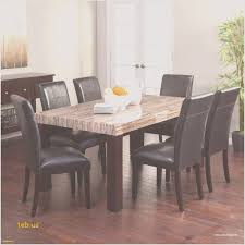 Kitchen Table Sets Under 200 Fresh 37 Expert Dining Set Thunder