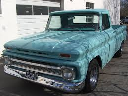 1966 Chevy C10 Pickup Truck | Bill The Car Guy Chevrolet C10 For Sale Hemmings Motor News 1961 Chevy Pick Up Truck Restomod For Trucks Just Pin By Lkin On Nation Pinterest Classic Chevy 1966 Gateway Cars 5087 Read All About This Fully Stored 1968 Pickup Truck Rides Magazine 1972 On Second Thought Hot Rod Network 1967 Stepside Chevy C10 Making The Most Of Life In A Speedhunters 1984 14yearold Creates His Own