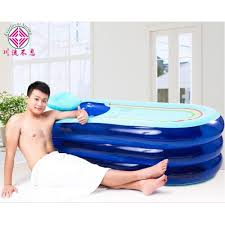 Inflatable Bathtub For Adults by Inflatable Bathtubs