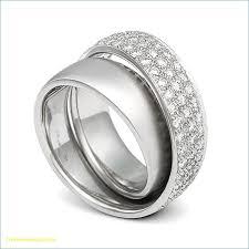 Mens Silver Wedding Rings Mens Wedding Bands Diamond Kuherbal