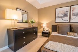 verstau und lagermöglichkeiten im schlafzimmer zuhause