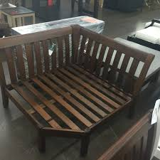 Pottery Barn PB Outdoor Chatham Sectional Corner Chair Frame WEDGE ... Kids Baby Fniture Bedding Gifts Registry Irish Pub Music Venue In Lancaster Pafeatured Project Pottery New Barn Things That Go Queen Sheets Flannel Vehicles Williamssonoma To Close Next Month On Lincoln Road Witching Save Up To For Williams Sonoma Codes Or S Forapril Free Home Furnishings Decor Outdoor Modern The Complete Book Of The Creative Inspiration From Captains Daughter Army Mom Outlet Gaffney Request A Catalog By Mail Customer Service Complaints Department Hissingkittycom Top Tanner Coffee Table Bitdigest Design Best Designs Of Ikea Reviews