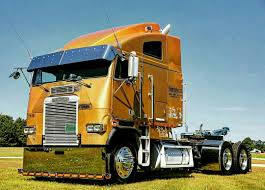 Pin By Ray Leavings On Freight Liner | Pinterest | Rigs Mobile Lingerie Shop By Saw And Moa Will Travel Across The Us Volvo Fh Ve Fh16 Camiones Pinterest Trucks Best 25 Boutique Ideas On Fashion Truck Kiosk Shops In Nyc Toothpicnations Used Trucks For Sale A Delivering To Spar Convience Store A U K City Stock Items The Little Red Truck Ebay Accsories Archives Truckers Toy Store Bills Shop Ltd Custom Outfitters Suv Auto 100 159 Trucks U0026 Trailers Images