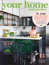 Interior Decorating Magazines List by Home Decorating Magazine Subscriptions Amazing House Beautiful