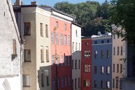 100 Townhouse Facades Homesfacadescolorfulbuildingarchitecture Free Photo