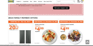 Ikea Coupon Code November 2017 Chewy 25 Off Suncrown Promo Codes Top 2019 Coupons Promocodewatch Houzz Coupon Codes Coupon 45 Fniture Code Marks Work Wearhouse Coupons Sept New Gleim Ea Review Discount Code Exclusive Lids Canada Back To School Promotion Save 30 Free 10 Off 2017 20 Off Cou Kol Granite Southwest Airlines February Sephora Holiday Bonus Event 15 To Best Practices For Using Influencer Ppmkg Jaxx Beanbags