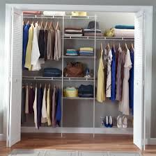 Uncategorized Portable Wardrobe Closet In Exquisite Al Wardrobe